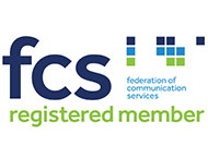 FCS - Federation of Communication Services